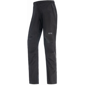 GORE WEAR Gore-Tex Paclite Broek Heren, black